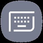 Samsung Keyboard 3.3.20.29