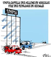 Photo: 2010_Toyota