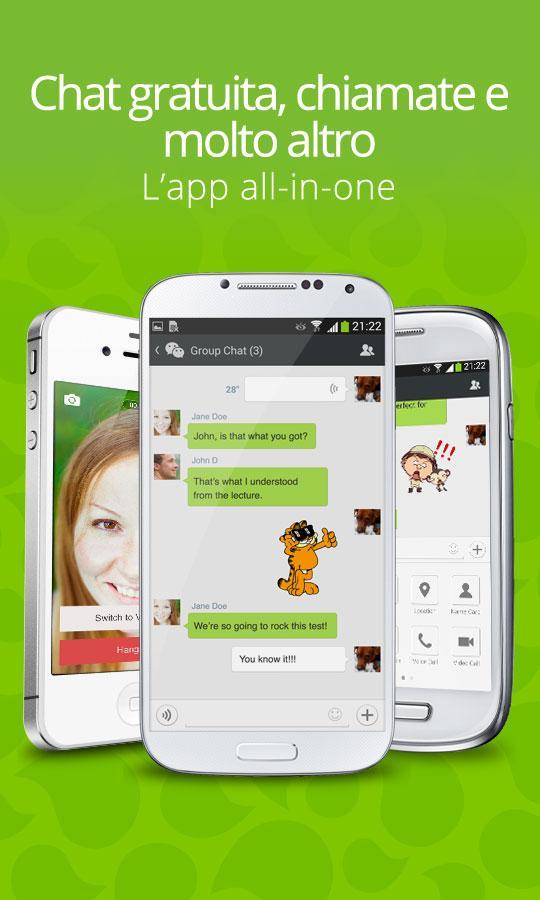 app giochi sessuali chat gratuita