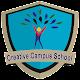 Creative Campus Chittorgarh Download on Windows