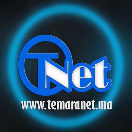 TemaraNET