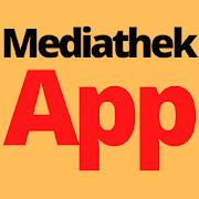ARD Mediathek App Kostenlos Radio