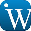 WorkApp Leasifin srl icon