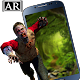 Download AR Zombie Shooter Apocalypse Free For PC Windows and Mac