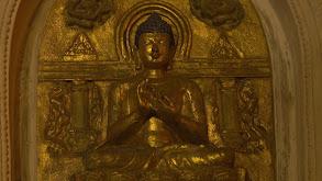 Buddha thumbnail