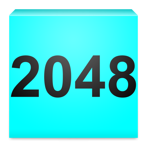 2048 with Sound