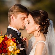 Wedding photographer Aleksandr Biryukov (ABiryukov). Photo of 30.03.2017