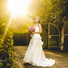 Wedding photographer Leonardo Cabral (cabralfotografi). Photo of 23.04.2015