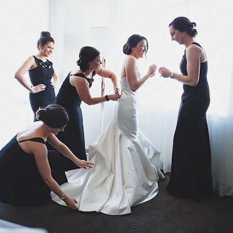 Wedding photographer Lissette Suarez (LissetteSuarez). Photo of 22.06.2017