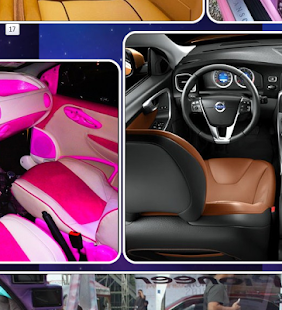 Car Interior Design Apps On Google Play