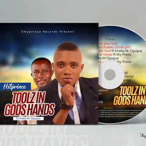 TOOLZ IN GODS HANDS Upload Your Music Free