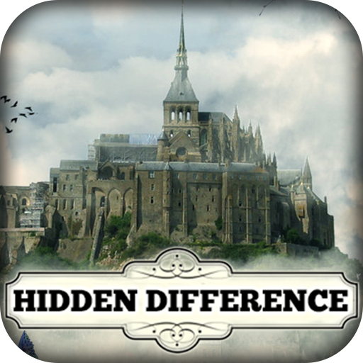 Difference: Medieval Mysteries 休閒 App LOGO-APP開箱王