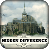 Difference: Medieval Mysteries