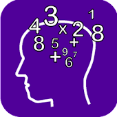 Mathematics : Brain Training
