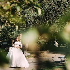 Wedding photographer Tatyana Bondar (tyanka). Photo of 19.09.2016