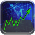 Stockify Stocks apk