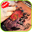 Tattoo Name On My Photo Editor APK