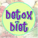 Detox Diet icon
