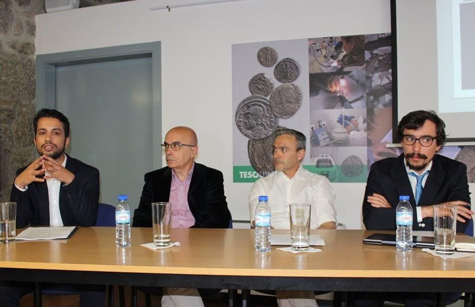 Conferência em Lamego enaltece obra assistencial das misericórdias