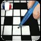 Mots Fléchés en Français (game)