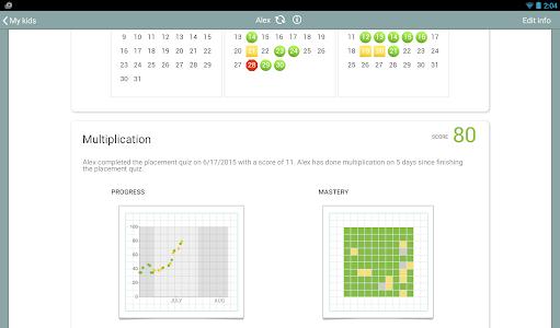 XtraMath v3.15.3
