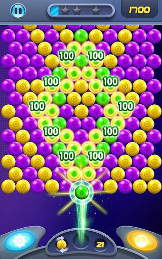 Merge Bubbles 1.1.1 screenshots 15