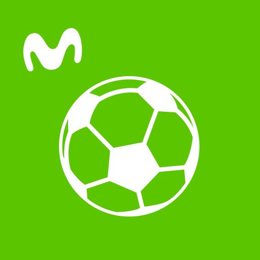 Modo Fútbol file APK Free for PC, smart TV Download