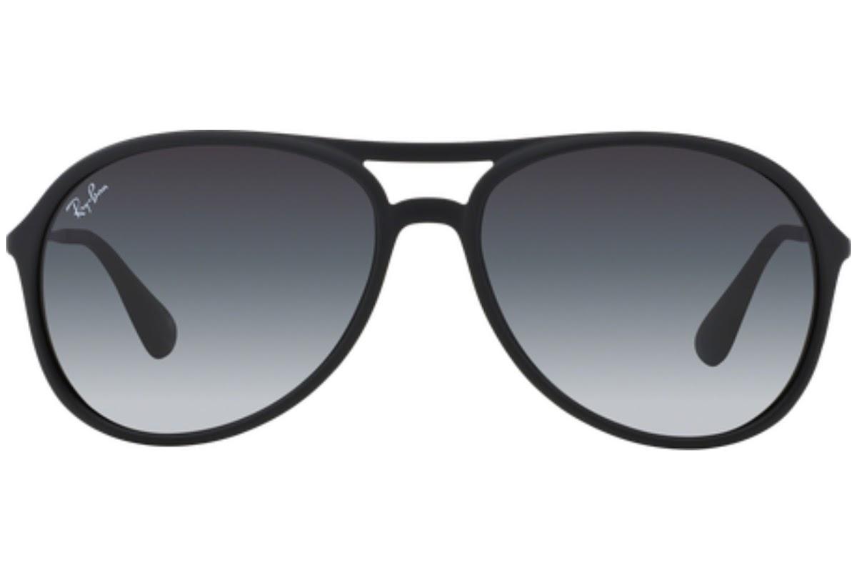7194cae32d Buy Ray-Ban Alex RB4201 C59 622 8G Sunglasses