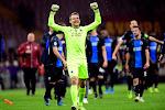 Club Brugge maakt twee héél aantrekkelijke oefenwedstrijden bekend
