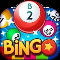Bingo Pop icon