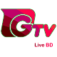 Download GTV Live BD - Score TV Radio For PC Windows and Mac