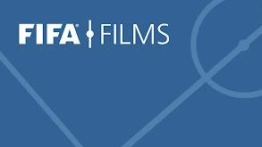 FIFA Films thumbnail