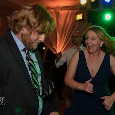 Wedding photographer Brenda Vazquez (AMOREFOTOCINEMA). Photo of 07.06.2018