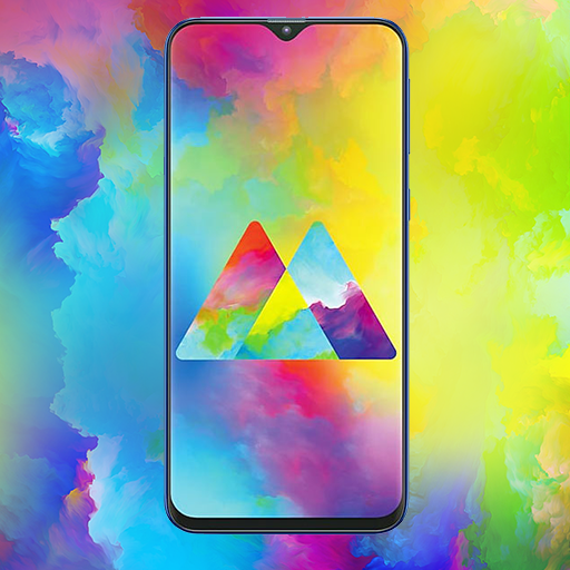 Download M21 Wallpaper Galaxy M21 Wallpapers Free For Android M21 Wallpaper Galaxy M21 Wallpapers Apk Download Steprimo Com