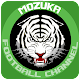 MOZUKA (app)