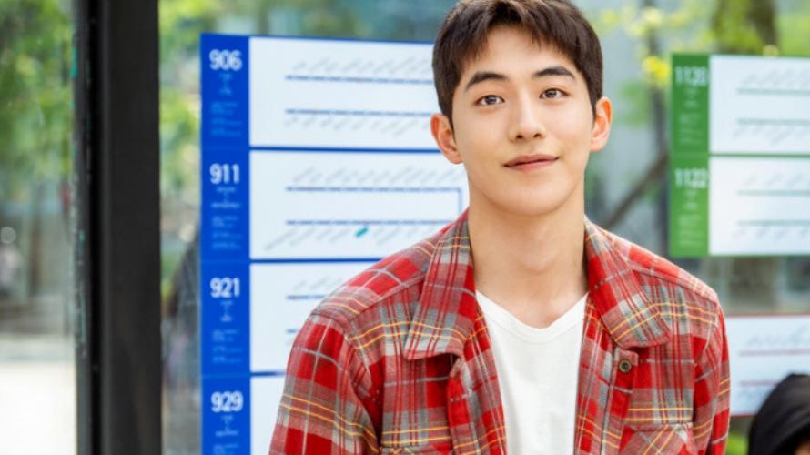 Nam-Joo-hyuk-shows-charm-in-new-stills-from-Start-Up