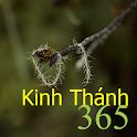365 Kinh Thánh icon