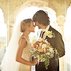 Fotografo di matrimoni Fabio Anselmini (anselmini). Foto del 20.05.2016