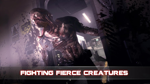 Zombie Slayer Plus 1.0.1 screenshots 10