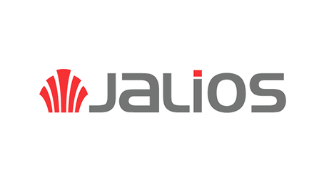 jalios logiciel collaboratif saas france