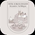 Hotel Schloß Ranzow/ Rügen icon