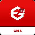 CMA (AAMA) Practice Test 2020 icon