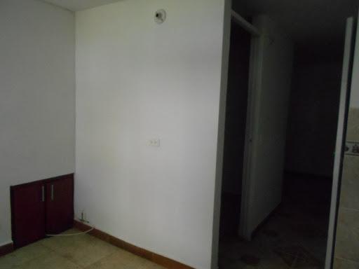 casas en arriendo calasanz 755-9444