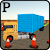 Real Trailer Truck Parking 🚚 file APK for Gaming PC/PS3/PS4 Smart TV
