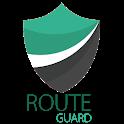RouteGuard icon