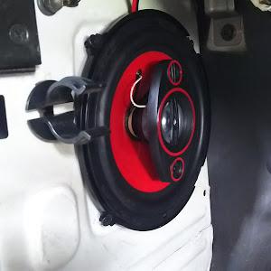 ジムニー JA12V H9のカスタム事例画像 エースさんの2018年08月02日14:17の投稿