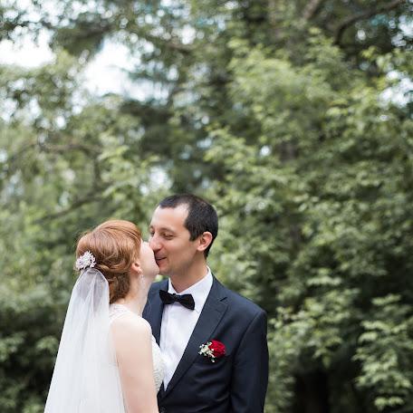 Wedding photographer Sergey Globenko (WithoutWords). Photo of 31.07.2017
