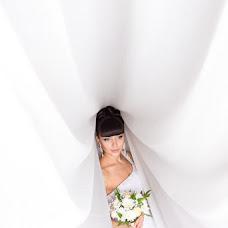 Wedding photographer Maksim Nasafatulin (Mnasafatulin). Photo of 23.07.2015