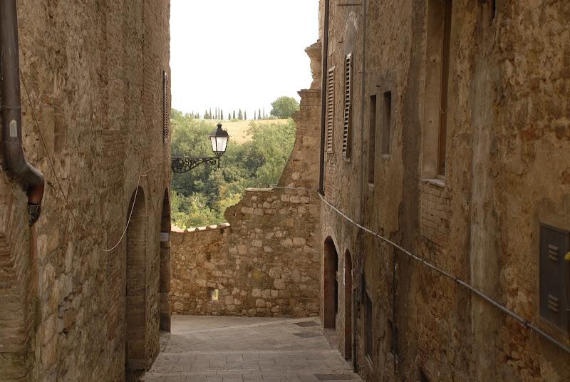 Borgo toscano di Gian78K