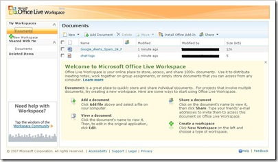 windows-live-office